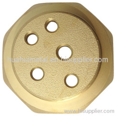 Flange Fitting (HF-023)