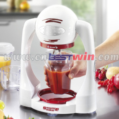 Smoothie Maker Blender Juicer