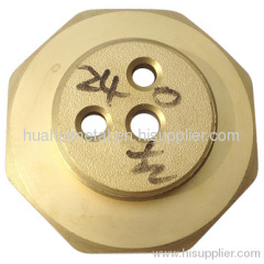 Flange Fitting (HF-028)