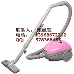 Plastic Best Vacuum Cleaner Mould Dust Catcher Mould Maker