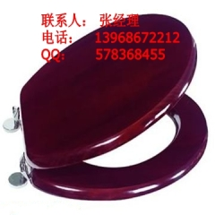 Plastic Injection Toilet Seat and Cover Mould Suppliers