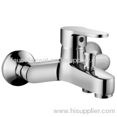 Customized Bath mixer