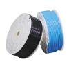 PU Airhose / Nylon Airhose