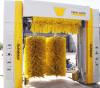 car wash TEPO-AUTO-WF-300