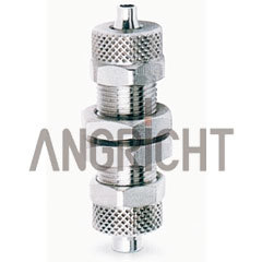 pneumatic quick connects