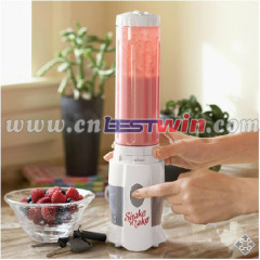shake n take mini juicer