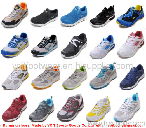 All kinds of running shoes,jogging