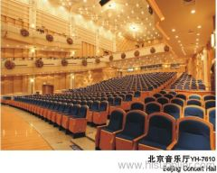 cinema seating auditorium seating theatre seat