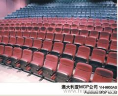 cinema seating theatre seating auditorium seat chair