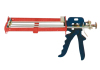 Three Poles Caulk Gun