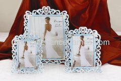 Enemal Alloy Picture Frames