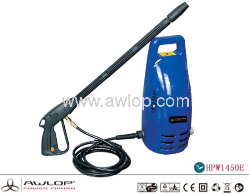 High Pressure Washer Pumps High Pressure Washer