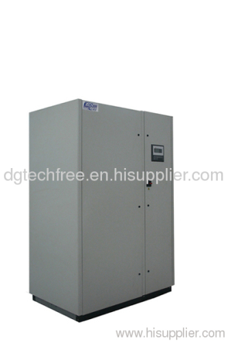 Computer Room Precision Air Conditioner From China