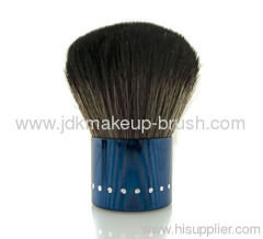 Top quality Kabuki Brush