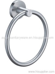 Stailess steel Towel Ring