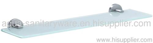 Single Robe Hook Stainless steel BB.028.540.00SS