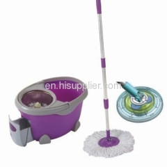 HAND PRESS DOUBLE DEVICES EASY MOP