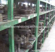 AnHui Hin-Lin Imp. & Exp. Co., Ltd