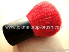 good quality kabuki brush