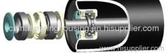 Idler Roller bearing housing