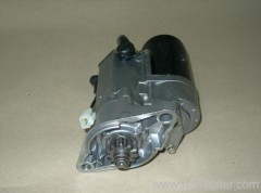 Starter for Toyota 2810054380