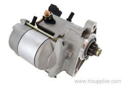 Starter for Toyota Land cruiser 2810062050