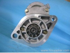 Starter for Land cruiser KDJ120