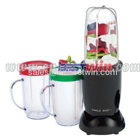 magic juicer as seen on tv