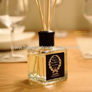 Aromatic Lavandula augustifolia Lavender Disffuser Oil