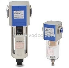 airtac gf200 and gf300 air filter