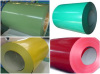 PPGL/Prepainted Galvalume Steel Coil