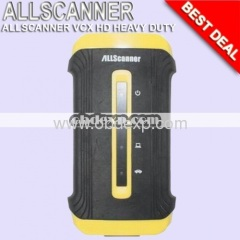 allscanner-vcx-hd-heavy-duty-truck-diagnostic-system
