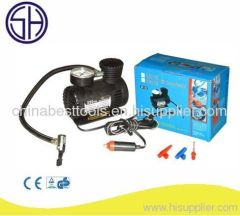 Mini Compressor 300Psi For Car DC12V
