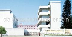 Dongguan Xinguangyuan Laser Technology Co., Ltd