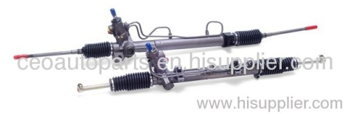 Steering Gear Box for Isuzu NMR, NPR, NQR, NKR, NHR, FRR, FSR,FTR