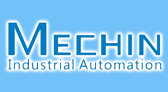 Mechin Industries Co.,Limited