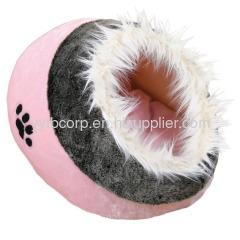 durable cat nest