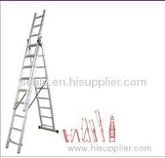 Ladders 3 in 1