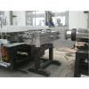 PVC free foamed decorative board manufacturing machinery