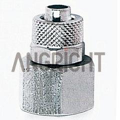 air hose couplings