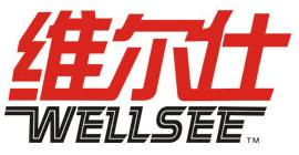 Bluelight and Wellsee New Energy Industry Co., Ltd