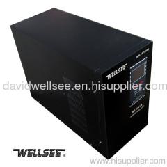 WELLSEE WS-P1000 off-grid inverter