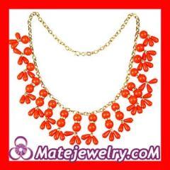 J Crew necklace J Crew bubble necklace wholesale