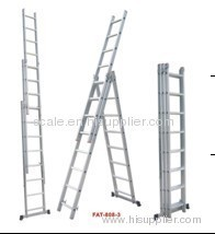 Ladders Extension