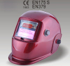 Hot Sale Auto-Darkening Welding Helmet