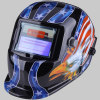 High Quality Auto-Darkening Welding Helmet