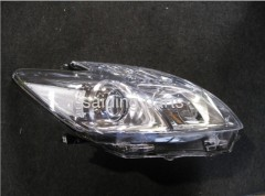 Car Headlight For Toyota Prius