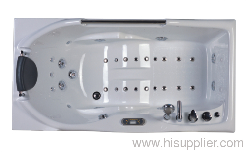 Indoor Portable Hot Tubs For Sale From China Manufacturer