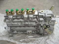 INJECTION FUEL PUMP FOR DEUTZ F6L912 ENGINE