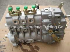 INJECTION FUEL PUMP FOR DEUTZ F4L912 ENGINE